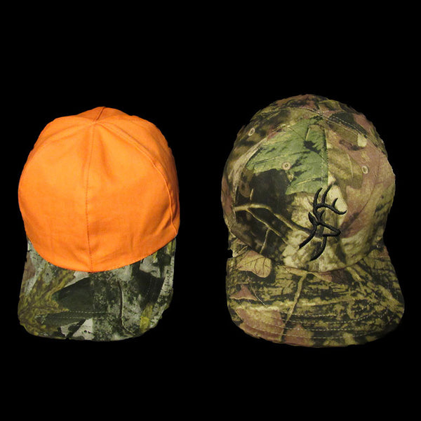 HandyCap® Set of Two - Hunter's Camo Set