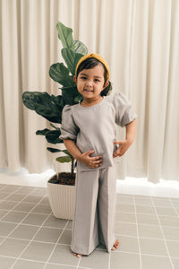 Hana Set (Grey)