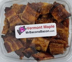 Vermont Maple BACON
