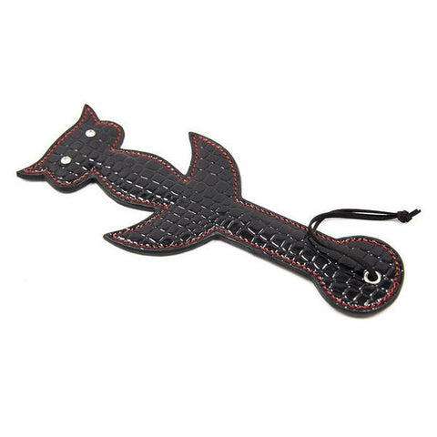 Cat Shape Paddle