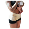 Why PHYSIOTHERAPIST RECOMMEND BELLY BANDS