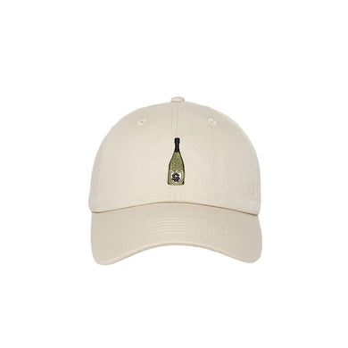 BUBBLY Dad Hat