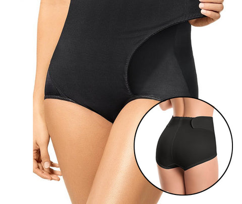 ADJUSTABLE BUTT LIFTER AND TUMMY CONTROL SHAPEWEAR