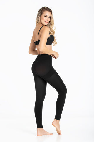 BARELEY THERE SEAMLESS LAYERING LEGGINGS