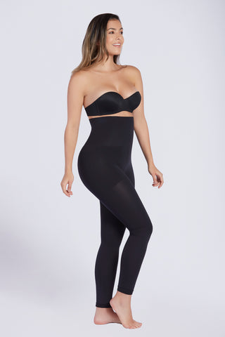 PERFECT CONTROL LAYERING LEGGINGS