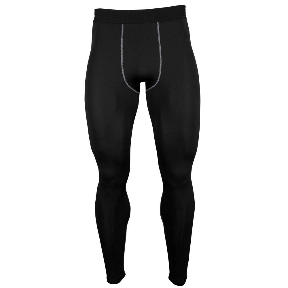 Quick Dry Men's Compression Tights