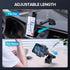 products/INIU-Sucker-Car-Phone-Holder-360-Mount-in-Car-Stand-No-Magnetic-Support-Mobile-Cell-Cellphone_558ad30d-4c84-4901-80ea-69587a68bc9e.jpg
