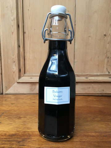 Balsamic Vinegar (95ml)
