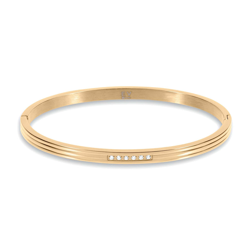 Ellie Vail - Cleo Bangle Bracelet