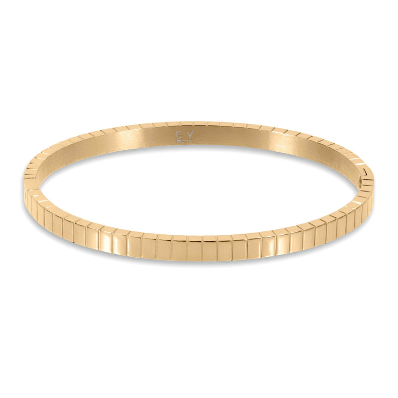 ELLIE VAIL - KYLE BANGLE BRACELET