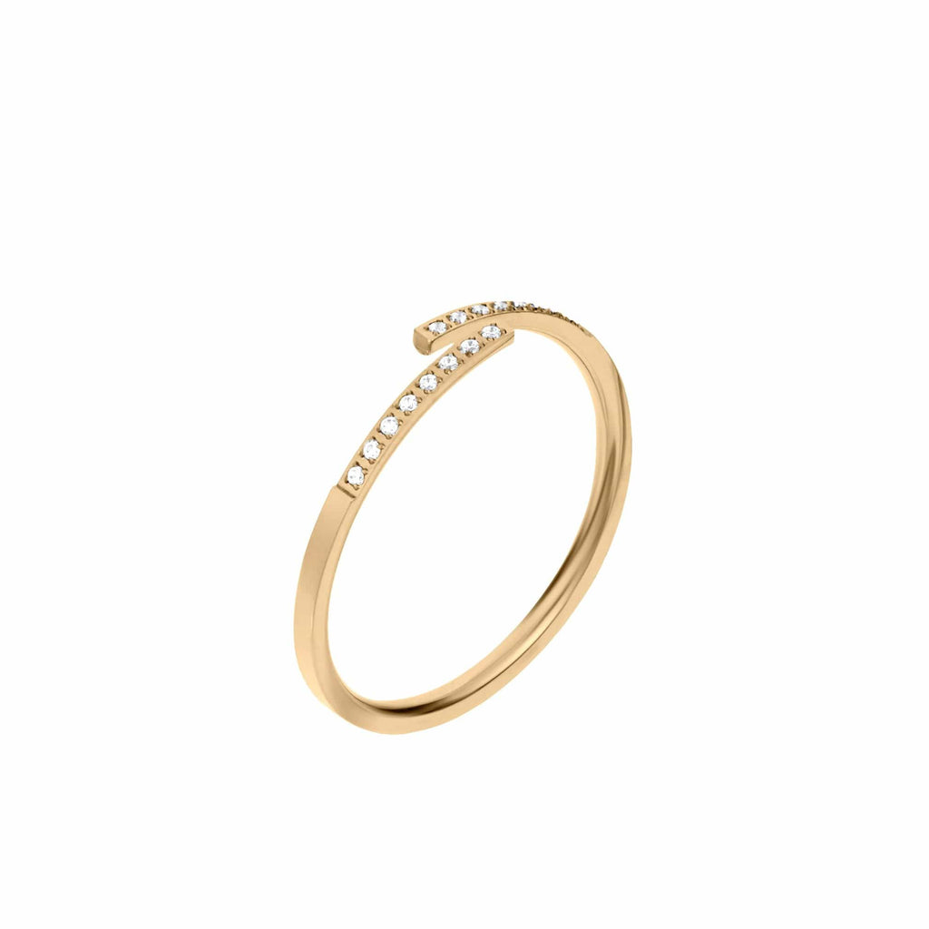 ELLIE VAIL - PATRICE DAINTY RING