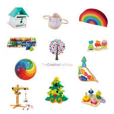 my-creative-box-top-christmas-gifts-for-creative-kids