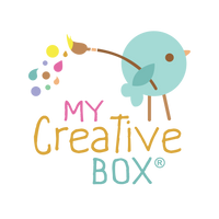 My Creative Box