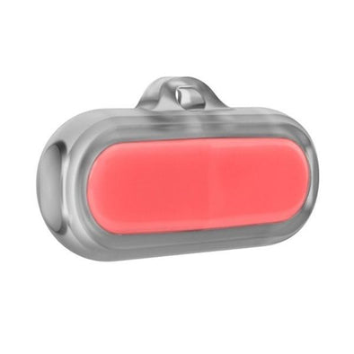 Poof Bean Pet Activity Tracker