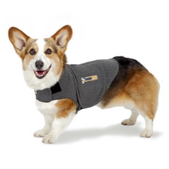 Thundershirt Anxiety Jacket