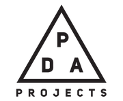 PDAPROJECTS