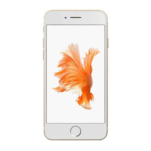 Apple iPhone 6s 16GB Unlocked GSM 4G LTE