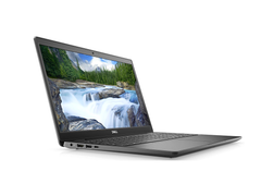 Latitude 15 - 3510 (Core i7 - 8GB - 256GB SSD)
