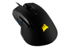 Corsair Ironclaw RGB FPS Mouse
