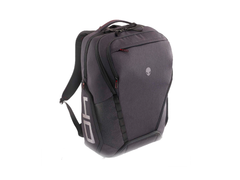 Alienware Area 51m Elite Backpack