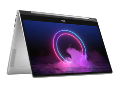 Inspiron 17 - 7791 (Core i7 - 32GB - 512GB SSD - GeForce MX350)