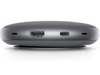 Dell Mobile Speakerphone - MH3021P