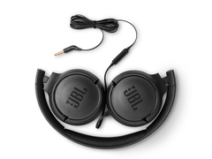 JBL Headphone T500 Wired