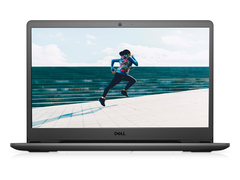 Inspiron 15 - 3505 (AMD Athlon - 8GB DDR4 - 256GB SSD)