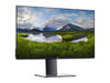 Monitor UltraSharp 24 - U2419H