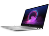 Inspiron 17 - 7791 (Core i7 - 16GB - 512GB SSD - GeForce MX350)