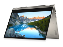 Inspiron 14 - 5406 (Core i5 - 8GB - 256GB)