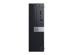 OptiPlex 7070 SFF (Core i7 - 8GB - 1TB HDD)