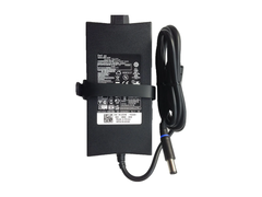 Dell AC Adapter 240 Watts (Espiga Gruesa)