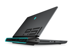 Alienware Area 51m (Core  i7 - 16GB - 1TB SSHD - RTX 2060)