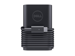 Dell AC Adapter 30 Watts (Tipo C)