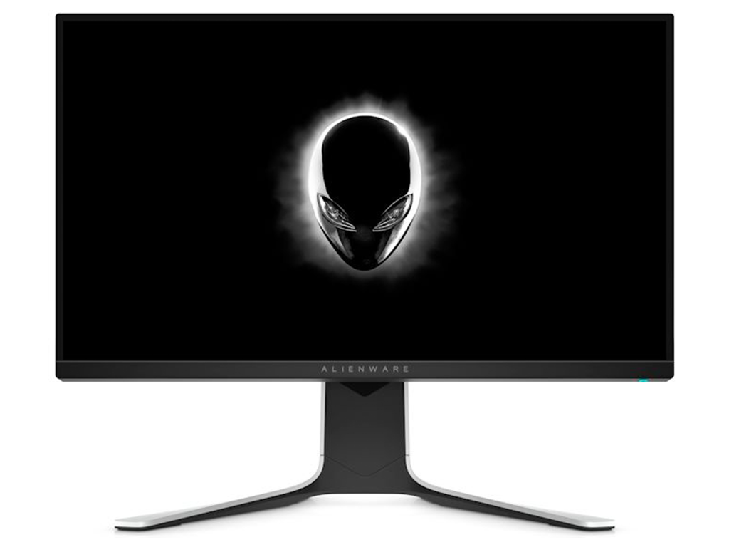 Alienware Monitor 27 - AW2720HF