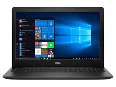 Inspiron 15 - 3593 (Core i7 - 8GB - 1TB HDD)