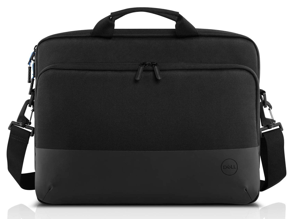 Dell Pro Slim Briefcase 15