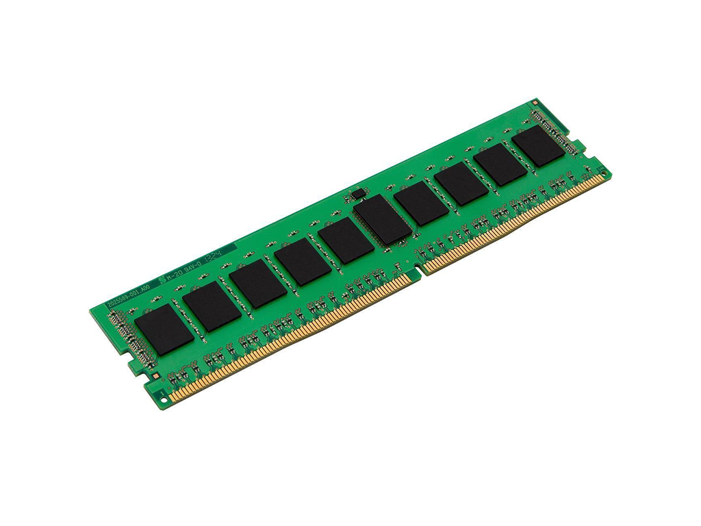 Kingston 4GB DDR4 DIMM