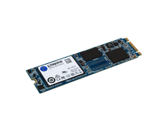 Kingston SSD M.2 SATA UV500 120GB