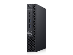 Optiplex 3060 MC (Core i3 - 4GB - 500GB)