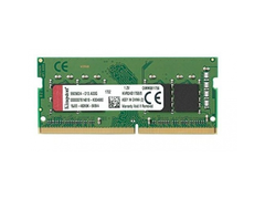 Kingston 4GB DDR3L SO-DIMM
