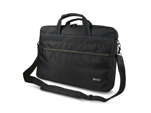 Klip Rambler Laptop Case 15""