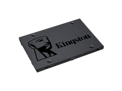 Kingston SSD A400 480GB