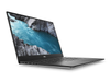XPS 15 - 7590 (Core i7 - 16GB - 512GB SSD - GTX 1650)