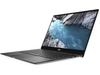 XPS 13 - 9380 (Core i5 - 8GB - 256GB SSD)
