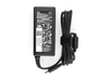 Dell AC Adapter 65 Watts (Espiga Delgada)