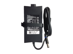 Dell AC Adapter 130 Watts (Espiga Gruesa)