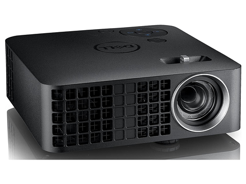 Dell Projector - M318WL