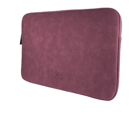 Klip Notebook Sleeve Neo Active  15.6 - Pink